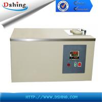 Wholesale DSHD-510G Solidifying Point Tester from china suppliers