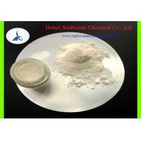Wholesale (-)-Cannabidiol CAS 13956-29-1 RC Research Chemicals Light Yellow Crystalline Powder from china suppliers
