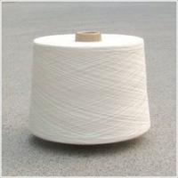 Quality 100% polyester yarn for Pakistan market with competitive price for sale