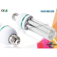 Wholesale 30w Led Bulb  B22 Community  Facilities SMD2835 3000LM  AC 85 - 265 V from china suppliers