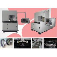 Wholesale CO2 / fiber laser welding machine / continuous welding machine from china suppliers