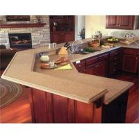Wholesale Granite Tops from china suppliers