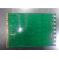 China 6 Layer Metal Core Pcb For Long Distance Transceiver Module Transmitter on sale