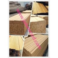 Wholesale sell teak trim panel from china suppliers