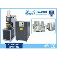 Quality Stainless Steel Component Capacitor Discharge Projection Welding Machine for sale