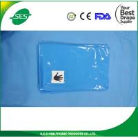Buy cheap Factory price directly wholesale Mayo Trolley Cover, mayo stand cover from wholesalers