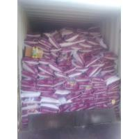 Wholesale low price lavender 10kg, 20kg OEM washing powder with good quality from china suppliers
