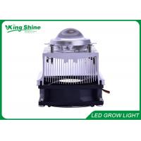 Wholesale Large Herb Garden 50w DIY Led Grow Light Kit With Aluminum Heat Sink from china suppliers