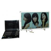 Wholesale Advertising 1920 x 1080mm 21.5inch IPS LCD Panel Kit 1000nits With Sun View from china suppliers