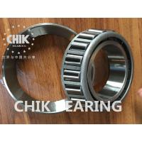Wholesale Taper Roller Bearings TIMKEN/NSK/NTN/KOYO chrome steel high precision bearings china 32311 bearing from china suppliers