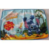 Wholesale Polyester blankets from china suppliers