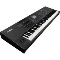 Wholesale Yamaha Motif XF8 Music Production Synthesizer from china suppliers