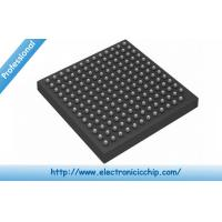 Wholesale Memory TR Electronic Component Parts IC FLASH For Circuit Board from china suppliers