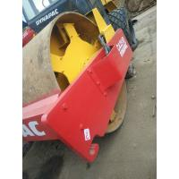 Wholesale used good condition cheap sale road roller Dynapac CA251D for sale from china suppliers