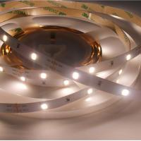 Wholesale Epistar SMD 5630 led Strip Light from china suppliers