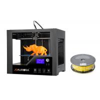 Wholesale CNC FDM 3D Printer from china suppliers