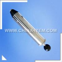 Wholesale Spring Operated Impact Hammer - IEC 60068-2-75 - 0.14J, 0.2J, 0.35J, 0.5J, 0.7J, 1J from china suppliers