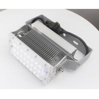 Wholesale 140LM/W High Power Led Flood Lights 100W IP65 2700K - 6000K for Dock, Park from china suppliers
