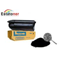 Wholesale TK -3100 Original Kyocera Ecosys Toner Cartridge for FS 2100 Printer Ecosys from china suppliers