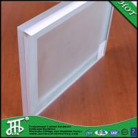 Quality kitchen cabinet aluminum frame glass door extruded aluminum sign frame anodized profile for sale