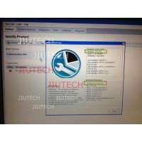 Wholesale VTT 2.01 Volvo Vcads Pro 3.01 PTT 2.01 Engine Diagnostic Software from china suppliers