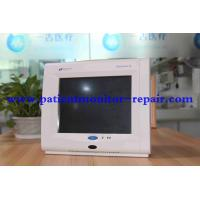 Buy cheap SL 91369 Patient Monitor Repair Parts / Medical Machine Spacelabs Ultraview from wholesalers