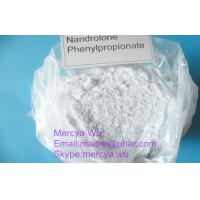 Wholesale Anadrol Oral Raw Steroid Powder for Muscle Building from china suppliers