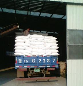 Wholesale hihg quality  rich foam bulk washing powder 10kg,20kg,22kg,25kg,50kg from china suppliers