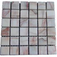 Wholesale Marble Slate from china suppliers