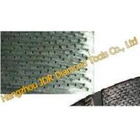 Buy cheap Arix Diamond saw Blades from wholesalers