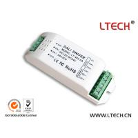 Buy cheap 3 ch DALI dimming driver from wholesalers