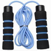 Wholesale Jump rope, suitable for sports from china suppliers