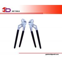 Wholesale Safety Wire Water Pump Pliers Pliers Hammer with 150mm, 180mm, 250mm, 300mm from china suppliers
