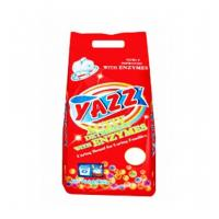 Buy cheap yazz detergent washing powder from wholesalers