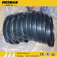 Wholesale SDLG orginal Oil seal, 4030000010, 4030000048, 4030000017, 4030000016  for SDLG wheel loader LG936L from china suppliers