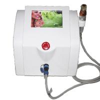 Wholesale ROHS microneedle skin nurse system microneedle mesotherapy thermage machine for home use from china suppliers