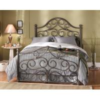 Wholesale king size bed furniture,moveis para o quarto,bedroom furniture set,bedroom bed from china suppliers