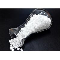 Wholesale Aromatic TONALIDE 98% minimum Purity synthetic musk Flavour White Crystal from china suppliers