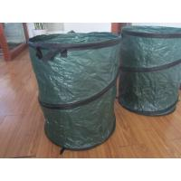 Wholesale pe woven plastic straw bag,tarpaulin pop up bag from china suppliers