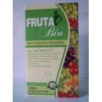 Wholesale Fruta Bio Natural Slimming Pills With Save Lose Weight Plant For Thighs from china suppliers