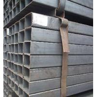 Wholesale Rectangular Steel Pipe from china suppliers