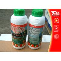 Wholesale Professional Pest Control Insecticides Agriculture Pesticides Propargite 57% EC from china suppliers