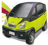 Wholesale Electric -Car DLEVD1001 from china suppliers