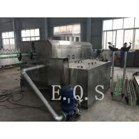 Wholesale 3000-6000 BPH Glass Bottle Washing Machine For Old Bottle Removing Labels from china suppliers