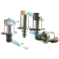 Wholesale 096710-0130 and 096710 0130 original Suction Control Valve / Valve ASSY 967100130 from china suppliers