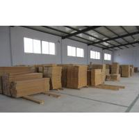 Qingdao DISHI Industry And Trade Co.,Ltd.