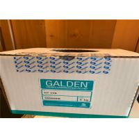 Wholesale Solvey Galden Perfluoropolyether Fludis HT170 5kg Bottle Heat Transfer Fluid from china suppliers