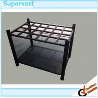 Wholesale Stainless Steel Umbrella Storage Rack Outdoor Market Patio Umbrella Accessories from china suppliers