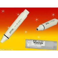 Wholesale Woodpecker Scaler Handpiece (DTE) from china suppliers