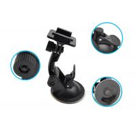 Wholesale 7CM Vacuum Diameter Base Vehicle Suction Cup Mount / Light Suction Cup Mount for Camera  from china suppliers
